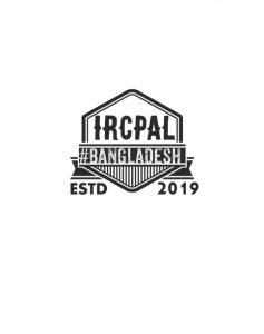 ircpal_logo