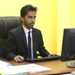 md_rafiqul_islam
