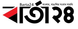 barta24