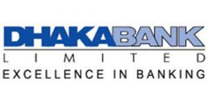 dhaka_bank