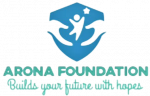 An Humanitarian Non Profit Foundation project of Arona International